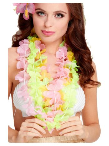 Hawaiian Lei, Assorted