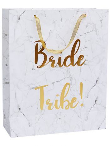 Bride Tribe Gift Bag