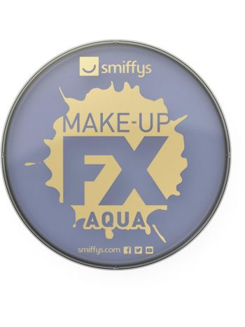 Smiffys Make-Up FX, Purple
