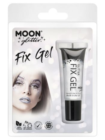 Moon Glitter Fix Gel