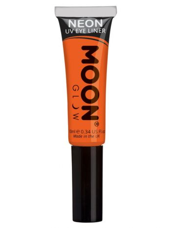 Moon Glow Intense Neon UV Eye Liner