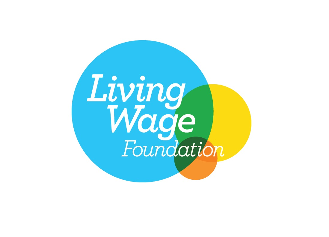 SMIFFYS CELEBRATES COMMITMENT TO REAL LIVING WAGE